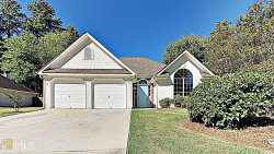 Photo of 306 Preston Chase Dr, Peachtree City, GA 30269 (MLS # 8676383)
