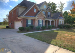 Photo of 7071 Blue Sky Dr, Locust Grove, GA 30248 (MLS # 8676411)