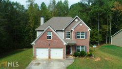 Photo of 114 Iverson Pl, Temple, GA 30179 (MLS # 8676415)