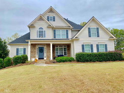 Photo of 272 Heathrow Dr, Hiram, GA 30141 (MLS # 8676480)