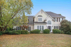 Photo of 302 Muirfield, Peachtree City, GA 30269 (MLS # 8676484)