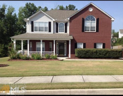 Photo of 233 Sunderland, Stockbridge, GA 30281-9999 (MLS # 8676509)