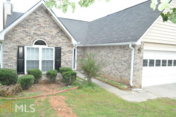 Photo of 1294 Iron Gate Blvd, Jonesboro, GA 30238 (MLS # 8676510)