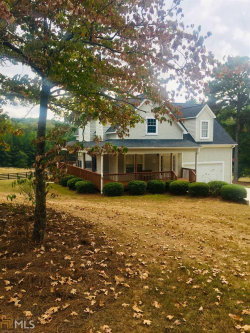 Photo of 107 Bridgewater, Jackson, GA 30233 (MLS # 8676512)