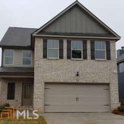 Photo of 4024 Bibb Ridge Trl, Unit 189, Locust Grove, GA 30248 (MLS # 8676563)