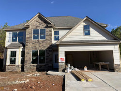 Photo of 145 Clearwater Dr, Jackson, GA 30233 (MLS # 8676594)