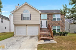 Photo of 4290 Big Horn Pass, Douglasville, GA 30135-8912 (MLS # 8676998)