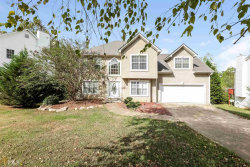 Photo of 7459 Steven, Jonesboro, GA 30236 (MLS # 8677135)