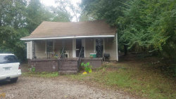 Photo of 129 12th St, Barnesville, GA 30204 (MLS # 8677151)