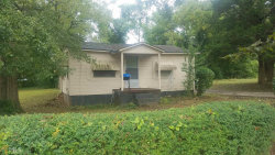 Photo of 115 Richardson St, Barnesville, GA 30204 (MLS # 8677153)