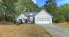 Photo of 305 Mountberry Ct, Loganville, GA 30052 (MLS # 8677180)