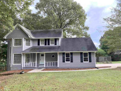 Photo of 3545 Noahs Ark Rd, Jonesboro, GA 30236 (MLS # 8677214)