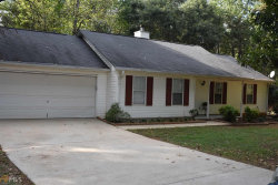 Photo of 1728 New Hope Rd, Locust Grove, GA 30248 (MLS # 8677229)