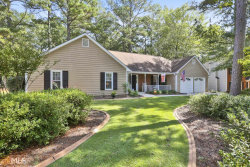 Photo of 637 Grecken Grn, Unit 19, Peachtree City, GA 30269 (MLS # 8677445)