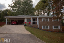 Photo of 3248 W Stewarts Mill Rd, Douglasville, GA 30135-2443 (MLS # 8677463)