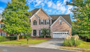 Photo of 2795 Factor Walk Blvd, Suwanee, GA 30024-3620 (MLS # 8677487)