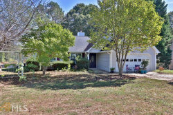 Photo of 3000 Country Farms Drive, Snellville, GA 30039-4700 (MLS # 8677564)