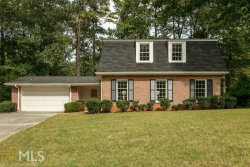 Photo of 1100 Northshore Dr, Roswell, GA 30076-2812 (MLS # 8677621)