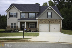 Photo of 557 Harmony Way, Locust Grove, GA 30248-6021 (MLS # 8677731)