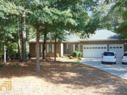 Photo of 694 S Bethany Rd, Locust Grove, GA 30248-2529 (MLS # 8677766)