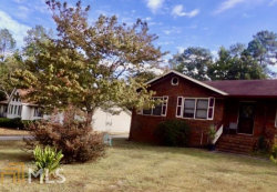 Photo of 102 Southside, Griffin, GA 30224 (MLS # 8677821)