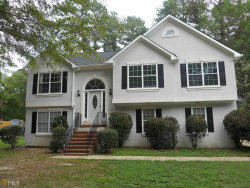 Photo of 10112 Clearwater Trl, Jonesboro, GA 30238 (MLS # 8677861)
