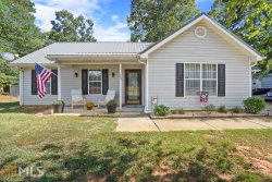 Photo of 783 Barnetts Bridge Rd, Jackson, GA 30233 (MLS # 8677964)