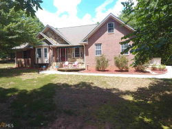 Photo of 140 Brook Rd, Barnesville, GA 30204 (MLS # 8678004)
