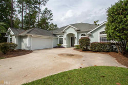 Photo of 246 Millers Branch Dr, Unit 82, St. Marys, GA 31558-1558 (MLS # 8678053)