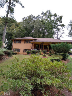 Photo of 6109 Navaho Trl, Morrow, GA 30260 (MLS # 8678112)