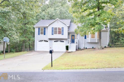 Photo of 95 Misty Ridge Pt, Hiram, GA 30141-5776 (MLS # 8678387)