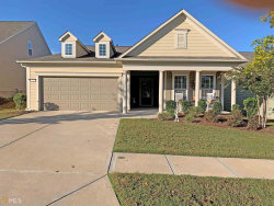 Photo of 729 Firefly Ct, Griffin, GA 30223 (MLS # 8678451)