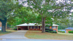 Photo of 3840 Briarcliff Dr, Douglasville, GA 30135 (MLS # 8678642)