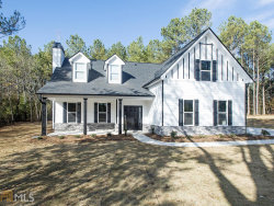 Photo of 61 Waters Edge Ct, Unit 4, Griffin, GA 30224 (MLS # 8678714)