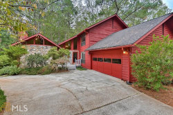 Photo of 610 Branch Valley Ct, Roswell, GA 30076 (MLS # 8679032)