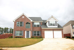 Photo of 2617 W Meyer Dr, Morrow, GA 30260 (MLS # 8679155)