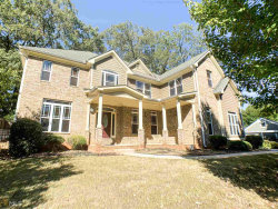 Photo of 2916 Saint Patrick, Atlanta, GA 30317 (MLS # 8679232)