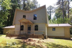 Photo of 2375 Wallace Road SW, Atlanta, GA 30331-7752 (MLS # 8679250)