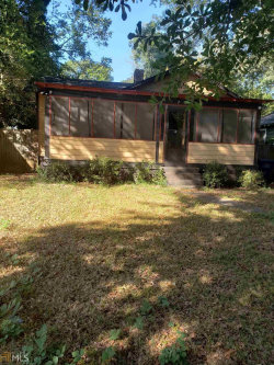Photo of 1255 Oakland Ter, Atlanta, GA 30310 (MLS # 8679258)