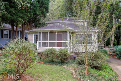 Photo of 1099 Napier Street SE, Atlanta, GA 30316 (MLS # 8679270)