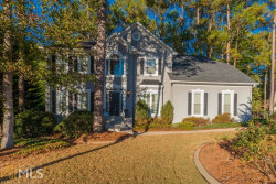 Photo of 9401 Grace Lake Dr, Douglasville, GA 30135 (MLS # 8679276)