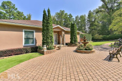 Photo of 11011 The Dock, Roswell, GA 30075-2919 (MLS # 8679326)