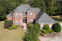 Photo of 5666 Chapel Hill Rd, Douglasville, GA 30135 (MLS # 8679418)