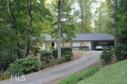 Photo of 445 Highbrook Dr, Atlanta, GA 30342 (MLS # 8679438)