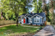 Photo of 1547 Willowbrook Drive SW, Atlanta, GA 30311-4003 (MLS # 8679447)