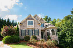 Photo of 5841 Sarazen Trl, Douglasville, GA 30135-7641 (MLS # 8679548)
