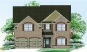 Photo of 7487 Rudder Cir, Fairburn, GA 30213 (MLS # 8679728)