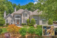 Photo of 8685 Sentinae Chase Dr, Roswell, GA 30076-4469 (MLS # 8679768)