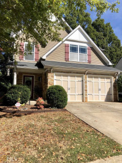 Photo of 102 Darbys Run Ct, Hiram, GA 30141 (MLS # 8680063)