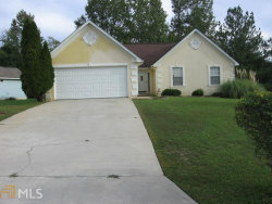 Photo of 1025 BONITA CIRCLE, Unit 21, Jonesboro, GA 30274 (MLS # 8680120)